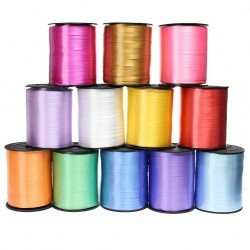 Plain ribbon 5mm x 460m