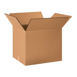 Paper carton 40x30x30 3 Layer
