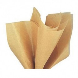 Wool felt paper with color 100 sheets
