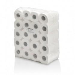 Toilet paper 40 rolls Jumbo 130gr