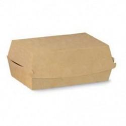 Paper bowl for food 50pcs