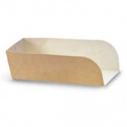 Paper cup Hot Dog 50pcs