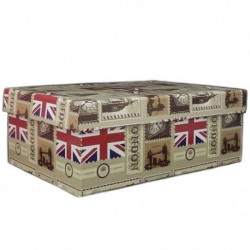 Gift box London