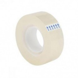Sellotape 15mm x 33m