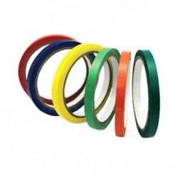 PVC sellotape