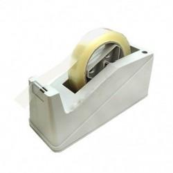 Tape dispenser large
