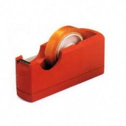 Tape dispenser small