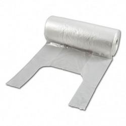 Nylon bag in roll 200pcs