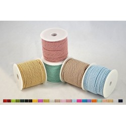 Reign ribbon 3mm x 50m
