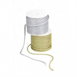 Reign cord 5mm x 25m