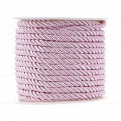 Reign cord 7mm x 25m