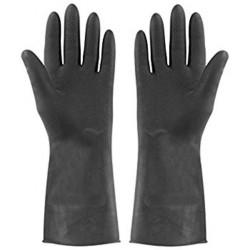 Latex gloves Industrial 220gr
