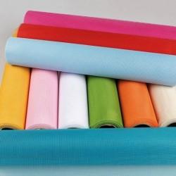 Net fabric