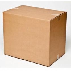 Paper carton 60x40x40 3 Layer