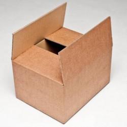 Paper carton 45x30x22 3 Layer
